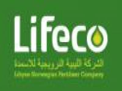 Libyan Norwegian Fertilizer Company C.V. - LIFECO