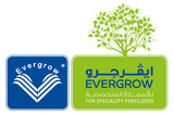 Evergrow For Specialist Fertilizers